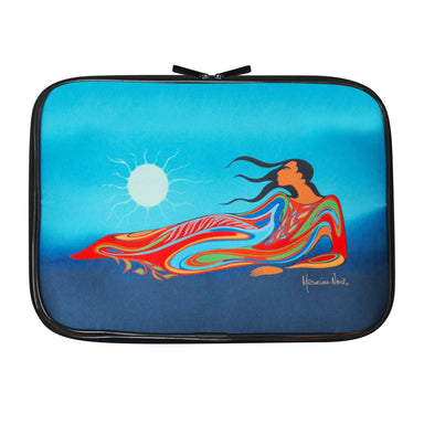 Maxine Noel Mother Earth Travel Organizer - Oscardo