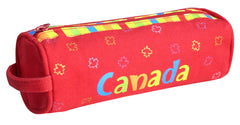 Canada Children's Pencil Case