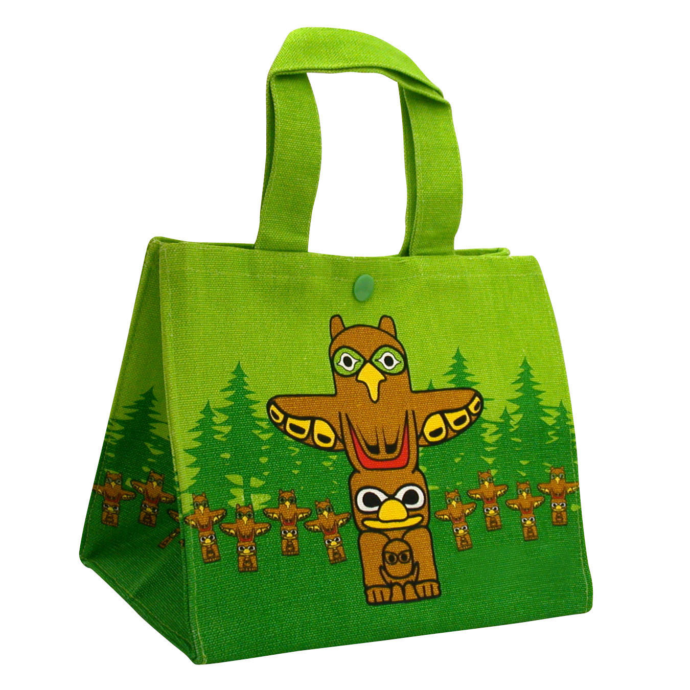 Totem Children's Lunch Bag