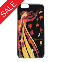 Maxine Noel Leaf Dancer iPhone 6/6S Case