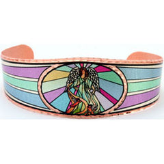 Angel Colourful Bracelet - Oscardo