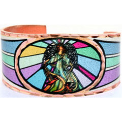 Angel Colourful Ring - Oscardo