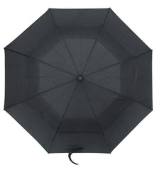 Collapsible 2-Folds Wind-Proof Umbrella
