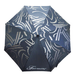 Custom Printed Umbrella