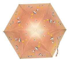 'Chickadee' 5-Fold Umbrella - Oscardo