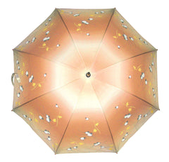 'Chickadee' Collapsible Umbrella - Oscardo