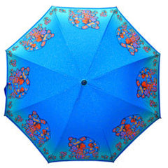 Mother & Child Collapsible Umbrella