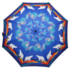 Skywatchers Collapsible Umbrella