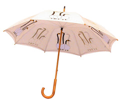 'Friends' Double Layer Umbrella - Oscardo