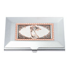 Angel Business-Credit Card Case - Oscardo