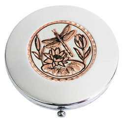 Dragonfly Compact Mirror