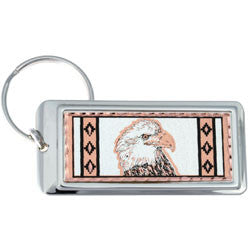 Eagle Key Holder