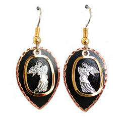 Angel SH Series Earrings