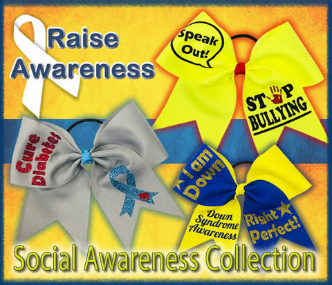 Social Awareness Collection