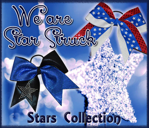 The Ultimate Bow - Stars Collection