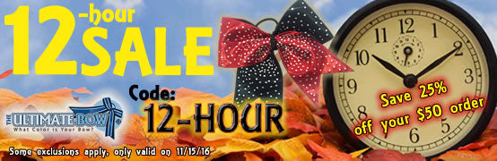12-Hour-Sale-Cheer-Bows