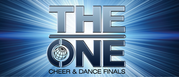 The-ONE-Cheer-and-Dance-Finals-cheer-competition