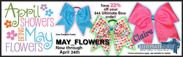 April-savings-cheer-bow-coupon