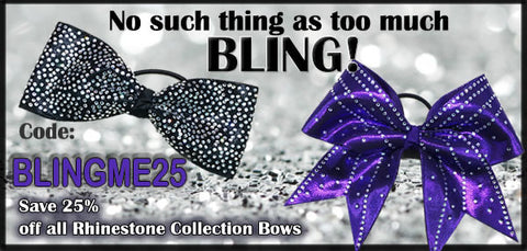 Rhinestone-cheer-bow-sale-save-competition-cheer-bows-coupon-savings-cheap