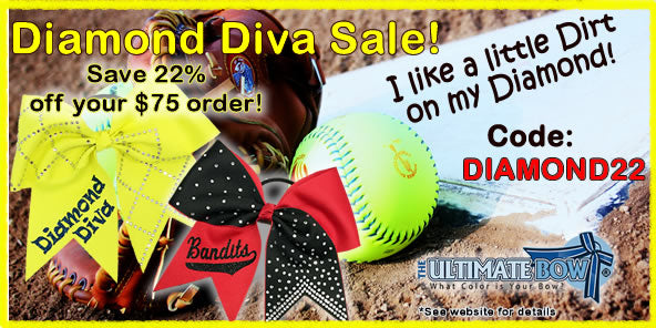 Diamond_Diva_Sale_Coupon_Money_Off