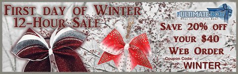 12-Hour_sale-coupon-cheer-bows-softball-volleyball