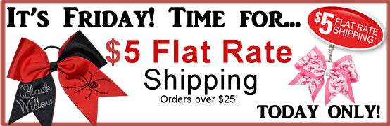 Flat-Rate-Shipping_Friday