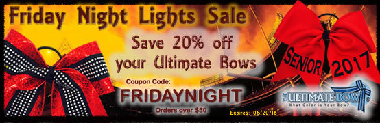 Friday-Night-Lights-Football-Cheer-Bow-Sale