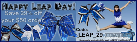 save-29%-leap-day-coupon-code