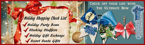 Cheer-Bow_shopping-Christmas-Holiday