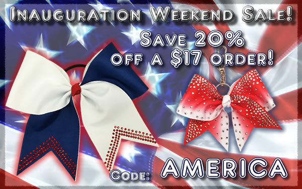 inauguration-sale-cheer-bow-sale-save-cheer-bows-softball-bows