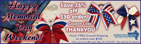 Memorial_Day_Weekend_Sale_FREE_Shipping_Sale