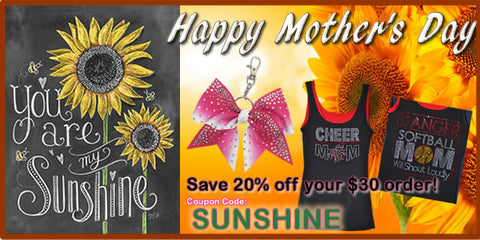 Mothers-Day-Coupon-Happy_mothersDay
