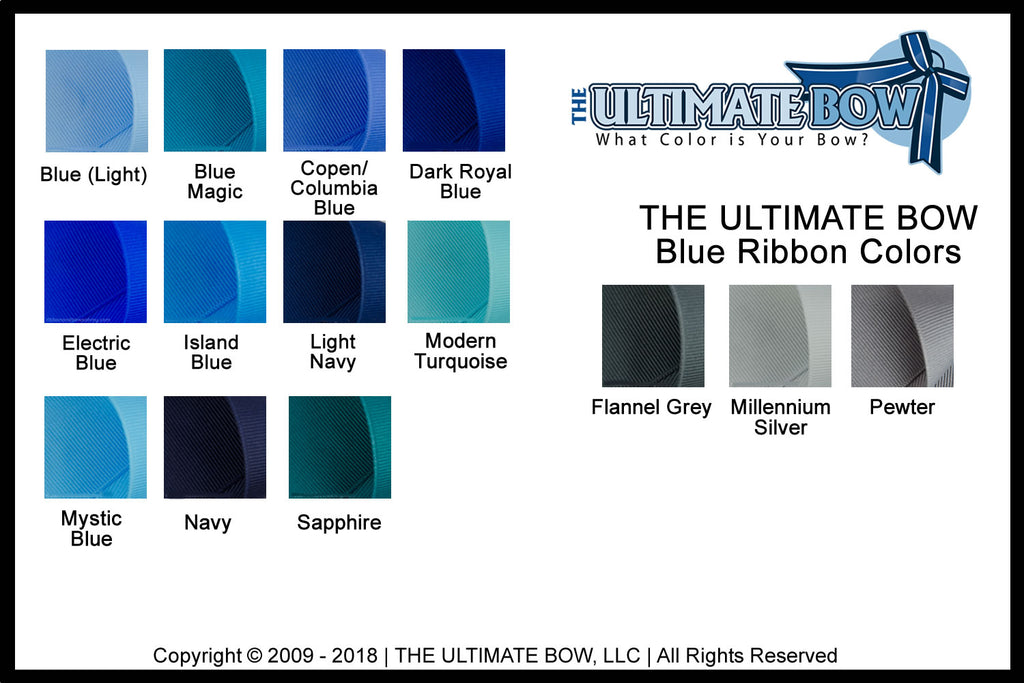 The-Ultimate-Bow-blue-ribbon-color-chart-grosgrain-ribbon-colors