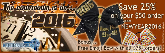 Happy-New_year_savings-Coupon-FREE_Cheer_bow