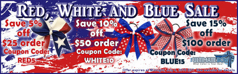 red-white-blue-sale-cheer-softball-bows-patriotic-fourth-of-july