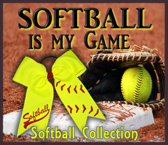 Ultimate-softball-bow-team-softball-bows-softball-collections-tournaments