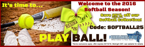 softball-hair-bow-sale-coupon-code