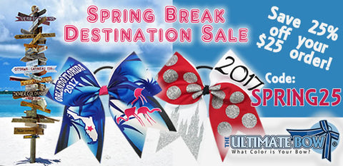 spring-break-cheer-bow-sale-disney-orlando-florida-ONE-minnie-destination