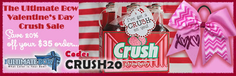 Valentines-day-secret-crush-sale-cheer-bows-softball-bows-valentines-day-bows-coupon