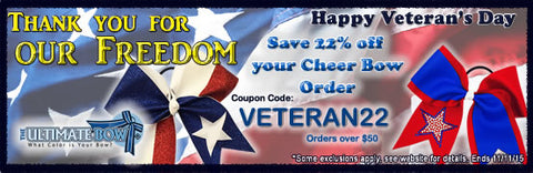 veterans-day-sale-cheer-bow-coupon