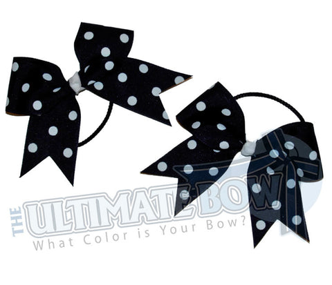 navy-polka-dot-pig-tail-cheer-bows