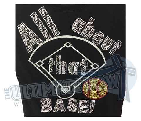 All-About-that-Base-rhinestone-tshirt-bling-shirt-softball-rhinestones