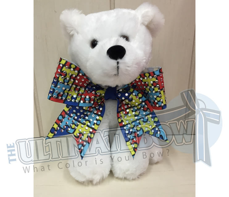 autism-awareness-polar-buddy-rhinestone-purse-bow