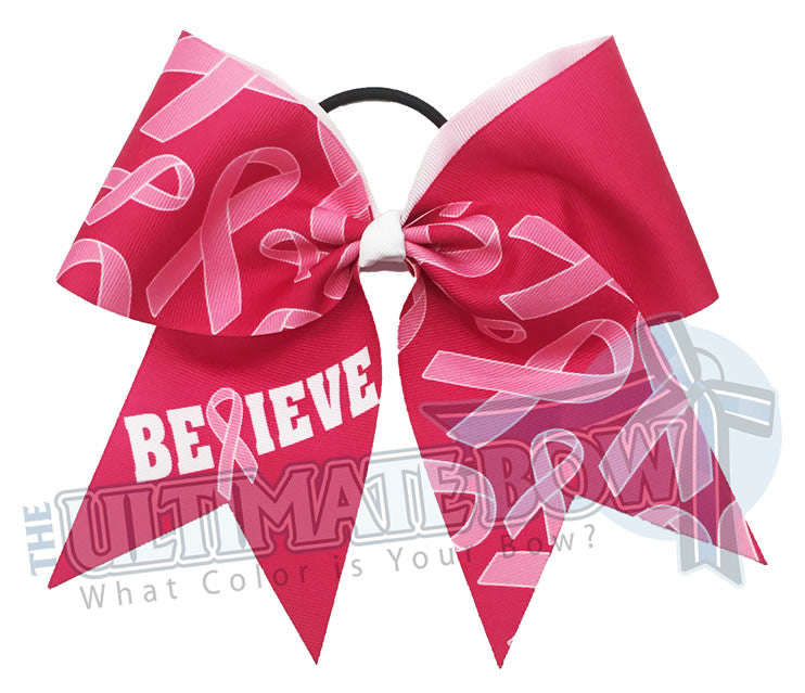 breast-cancer-awareness-cheer-bow-softball-hot-pink-believe-support-pink-ribbon-awareness