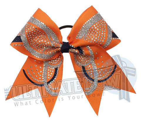 rhinestone-butterfly-effect-glitter-orange-silver-black-cheer-bow