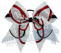 rhinestone-butterfly-effect-glitter-red-white-black-cheer-bow