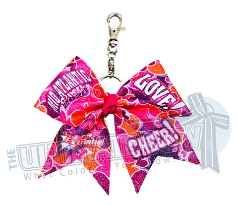 Cheer and Dance Extreme | Mid-Atlantic Open | Road to Worlds | Worlds Bid Qualifier | February 2020 | Exclusive Cheer Bow