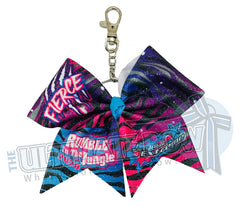Cheer and Dance Extreme | Rumble in the Jungle | Baltimore Cheer Competitions | Exclusive Cheer Bow