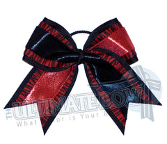 superior-zebra-mystic-diva-cheer-bow-red-black-striped-tiger