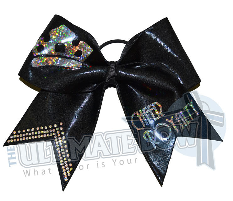 cheer-royalty-lords-rhinestone-black-mystic-silver-glitter-cheer-bow
